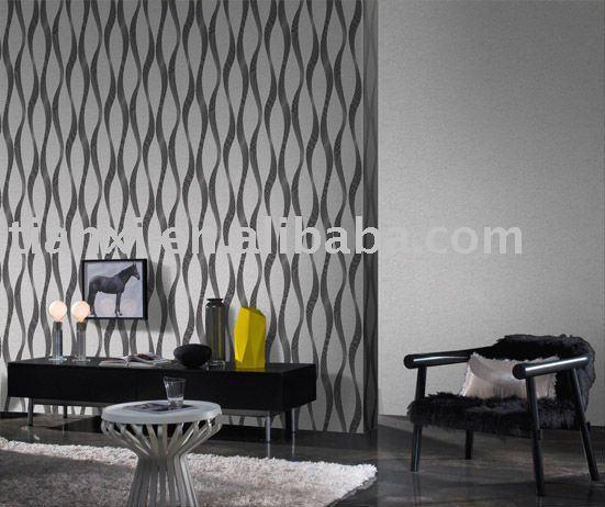 Tapeten Holzoptik Schlafzimmer : Vlies tapeten f?rs schlafzimmer ~ Tapeten mit Muster ? eine moderne