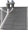 Chuangxin evaporator for CHEVROLET , Aluminum, factory, car air conditioner parts
