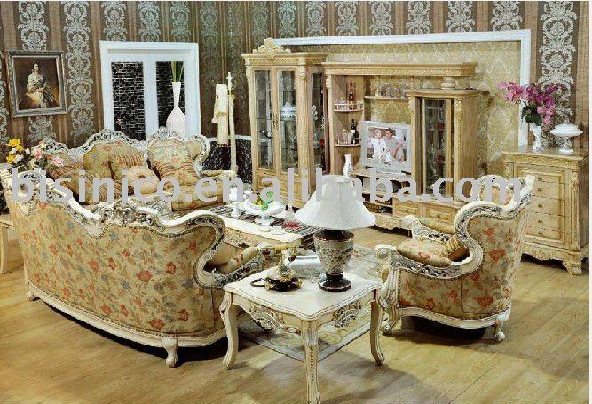 mobili da soggiorno stile country ~ mobilia la tua casa - Mobili Soggiorno Stile Country