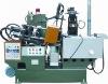 15T metal making die casting machine