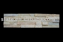 culture slate tiles/wall decoration