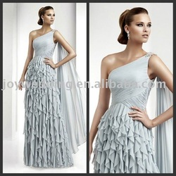 NP0040 Free shipping high quality new cocktail gown bestseller 2012 sexy prom dress