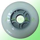 Inline speed skate wheel professional PU wheel