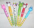 Office & School Craft Pen(HAB106)
