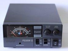 DC Power Supply PS30SW III