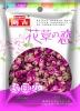 kakoo rose flower tea