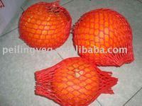 saffron fresh big pumpkin(3KG)