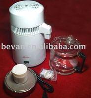 distilled water machine BV-2