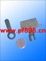 customized furniture fitting hardware stamping china shenzhen fabrication
