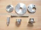 precision mini digital camera parts,measuring tools accessories,soldering products