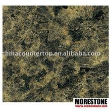 Chinese granite ice flake brown tile