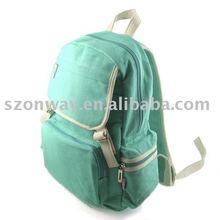 back pack promotional