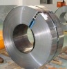 GI Steel Strip