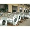 Hot Dipped Zinc Coating Steel Strip