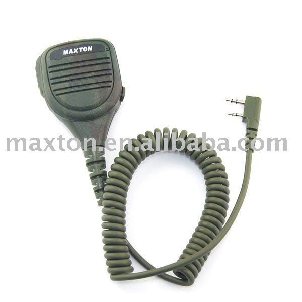Kenwood Walkie Talkie Price - Alibaba