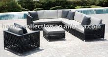 Patio Furniture Lilac 10021
