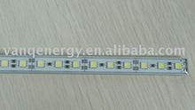 pure white smd5050 led rigid bar