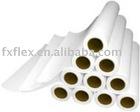 PVC FRONTLIT FLEX BANNER 240G 200*300 18*12