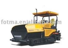SANY Asphalt Paver SAP120C