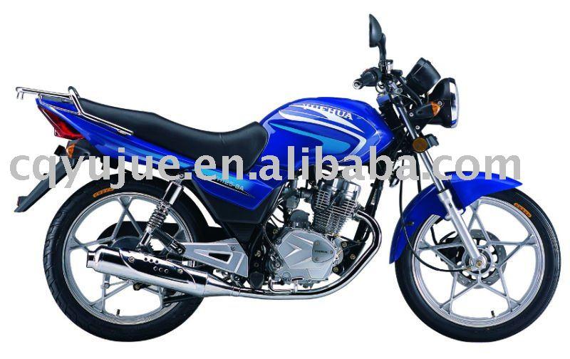 150cc street bike/ dirt bike 150cc