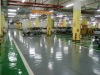 Maydos low voc epoxy concrete floor coating