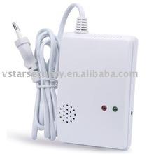 VSTAR first class Wireless Gas Leak Detector Uzbekistan Vanuatu