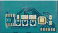 ML1635 ML3475 SCX 5635 5835 Toner Chip for Samsung MLT D208 10K High yield toner cartridges