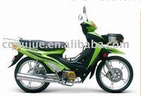 110cc engine dirt bike
