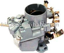 Land Rover 361V Carburetor, engine parts