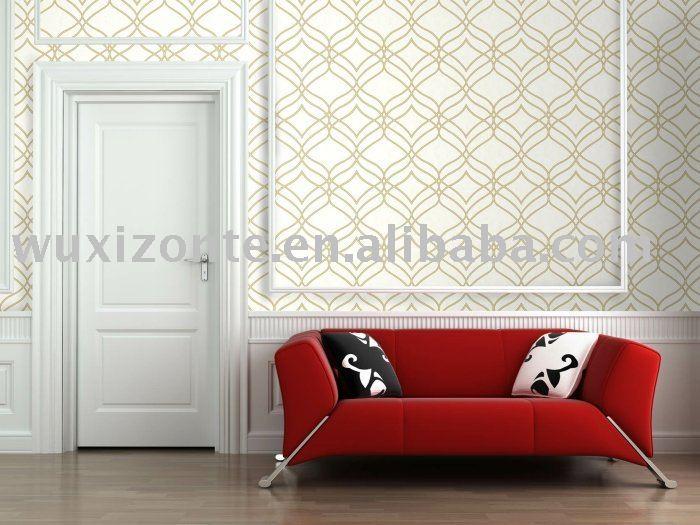 Wallpaper Vinyl Wallpaper Bathroom Vinyl Wallpaper Buy