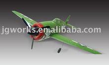 P-47 Thunder(A\B) (without gyro)