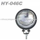 HY-046C TRUCK WORK LIGHT,FORKLIFT LIGHT