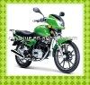 Chinese charming CNG bike