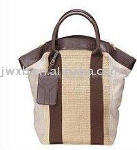 fashion hand bag for ladies