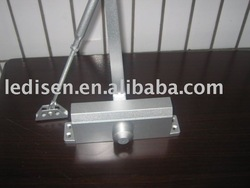 Door Closer 45kgs, Aluminum Door Closer,Door Stop
