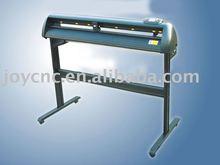 JOY-1120 Cutting Plotter
