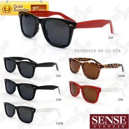 wayfarer sunglasses cheap. Plastic Custom Wayfarer Sunglasses for Cheap Sales Promotional(China (Mainland)). See larger image: Plastic Custom Wayfarer Sunglasses for Cheap Sales