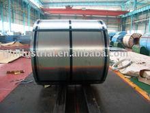 GI(Galvanized steel coils)