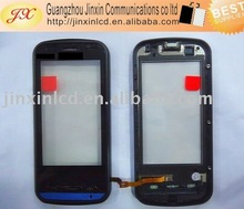 mobile phone touch screen for nokia C6