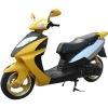 EEC Approved motor scooter trike MS1252 EEC