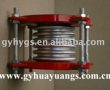 2011 sell-top expansion joints & flexible bellows