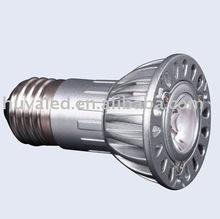 high power vector led spotlight