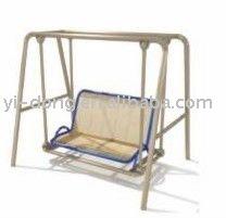 Kids & adult swing chair