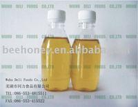 Miel natural de abeja(natural honey)