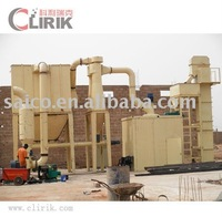 2014 New design stone ore Pulverizer, Micronizer, Industrial Mill, Grinding mill