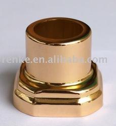 aluminium perfume collar