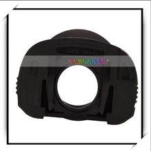 MEA-N For Nikon Digital Camera Eyecup