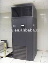 precise air Conditioner split