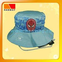lady's fashion bucket hat