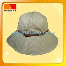 women's fashion bucket hat